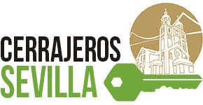 Cerrajeros Sevillaa